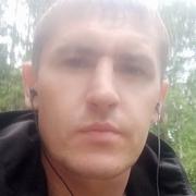 Сергей 31 Чита
