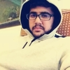 abdullah, 21, г.Сидней