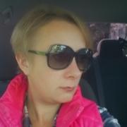 Наталья 42 года (Водолей) Кстово