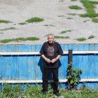 Georgy, 46 лет, Скорпион, Белорецк