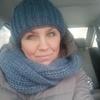 Ольга, 49, г.Нижний Тагил