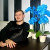 Павел, 36, г.Михайловка
