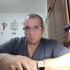 boris, 58, г.Хайфа
