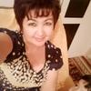 Дильдора, 51, г.Ташкент
