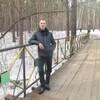 Евгений, 32, г.Новосибирск