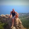 Валерий, 29, г.Евпатория