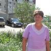 Надежда, 61, г.Барнаул