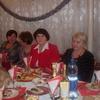 Cофия Мартынова, 66, г.Павлово