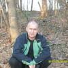 Владимир, 54, г.Великие Луки