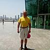 Дмитрий, 51, г.Уфа