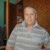 Александр, 65, г.Москва