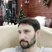 Руслан, 42 года, Стрелец, Коломна