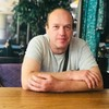 Aleksandr, 31, Protvino