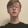 Tyler, 18, г.Джэксонвилл