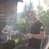 Александр, 32 года, Козерог, Екатеринбург