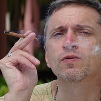 игорь., 47 лет, Телец, Москва