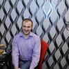 Andriy, 33, г.Львов