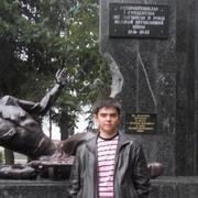 Олег 30 Белая Церковь