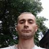 Иван, 33, г.Смела