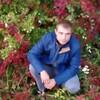 Максим Лутков, 28, г.Стародуб