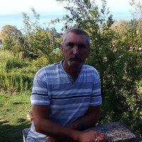 Александр, 62 года, Лев, Магнитогорск