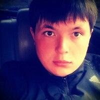 Иван, 27 лет, Близнецы, Иркутск