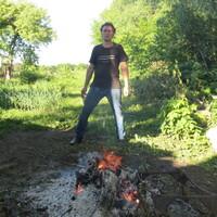 Иван, 39 лет, Козерог, Сумы