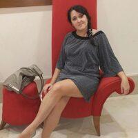 Татьяна, 40 лет, Лев, Полтава