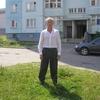 сайко иван, 62, г.Владимир