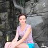 Анна, 40, г.Данков