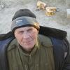 Федоров нколай Геннад, 49, г.Уссурийск