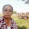 Viraphone Sychareun, 56, Vientiane