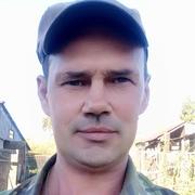 Алексей, 42 года, Овен
