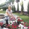 нина, 60, г.Самара