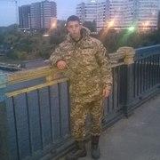 Андрей 23 года (Козерог) на сайте знакомств Успенки