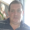 Oleg, 41, г.Радужный (Ханты-Мансийский АО)