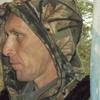 Алексей, 44, г.Горно-Алтайск