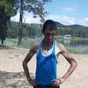 Андрей, 26, г.Иркутск