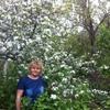 Лариса, 54, г.Луганск