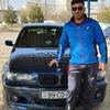 Niko, 35, г.Баку