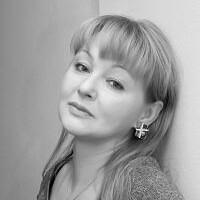 Ольга, 59 лет, Рак, Санкт-Петербург