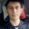 Radik, 32, г.Сургут