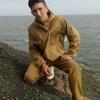 """алексей"", 28, г.Владивосток"