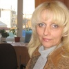 Лариса, 54, г.Красногорский