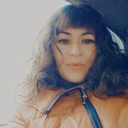 Анастасия Калашникова 35 Красноярск