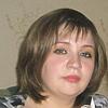 Юлия, 37, г.Сызрань