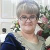 Irina, 42, Ashgabad