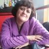 Светлана, 48, г.Гороховец