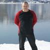Александр, 44, г.Новочеркасск