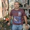 Iliya Popov, 42, г.Alicante